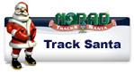 Track_santa